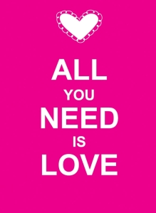 All_You_need_is_love_RGB_small_1
