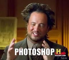 images photoshop